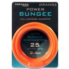 Drennan Power Bungee